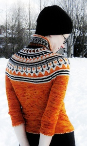 oranjeBACK_medium2[1]