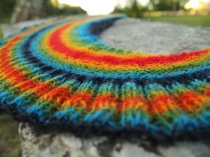 rainbow_10_medium2[1]
