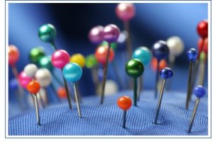 sewing-pins-new[1]