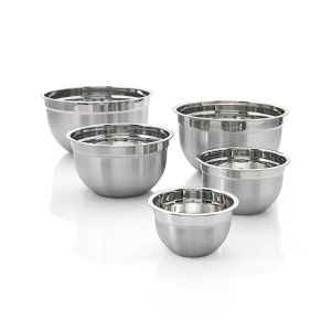 stainless-steel-bowls[1]