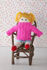 sweater_girl1[1]