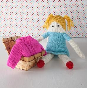sweater_girl2[1]