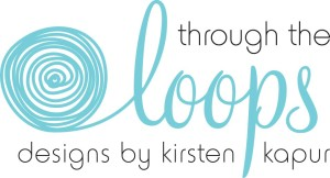 ThroughTheLoops-Logo[1]