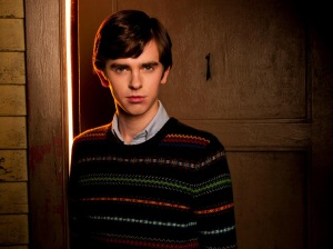 Bates-Motel-season-2[1]