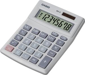 calculator[1]