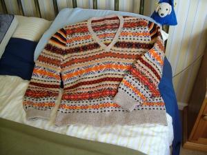 My_homemade_sweaters_037_medium2[1]