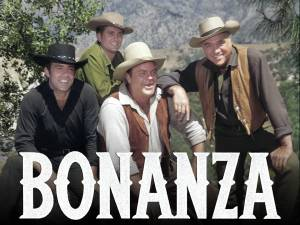 161430-bonanza-bonaza[1]
