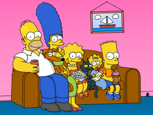 The_Simpson__s_Family_by_Simpsonix[1]
