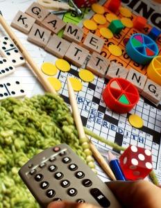 Game+Knitting+©+Lee+Meredith[1]