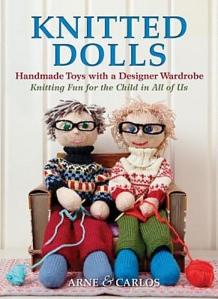knitted-dolls-arne-carlos-9781570765391_medium[1]