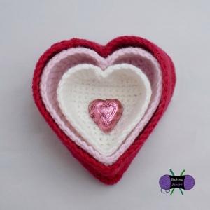 Heart_Baskets_3wm_medium2[1]