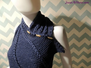 Dragon-Wing-Cowl-free-knit-pattern-by-Jessie-At-Home-1_medium2[1]
