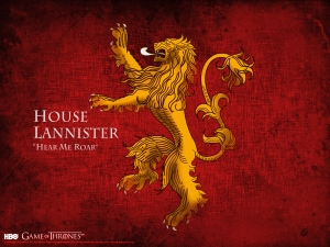 House-Lannister-house-lannister-31246498-1600-1200[1]