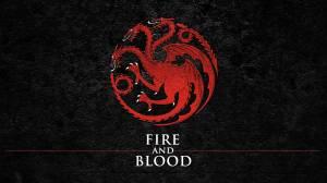 House-Targaryen-Sigil-16[1]