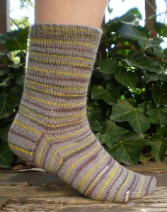 Finished_Sock_medium2[1]