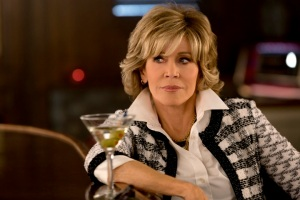 grace-and-frankie-jane-fonda[1]