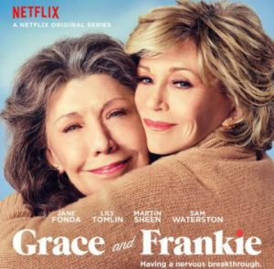 Grace-and-Frankie-sæson-2-Netflix-420x414[1]