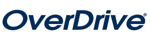 Overdrive_Logo
