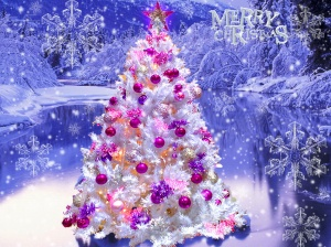 Beautiful-Christmas-Tree-christmas-27617948-1024-768[1]