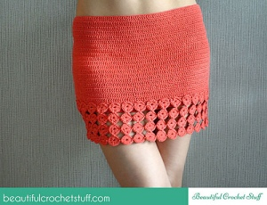 crochet-skirt-pattern_medium[1]