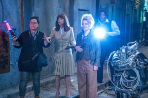 Ghostbusters-2016-02[1]