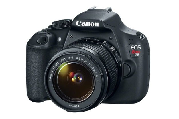 rebel-t5-dslr-ef-s-18-55mm-is-ii-zoom-lens-3q-d[1]