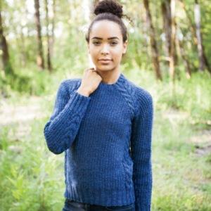 ballard-pullover