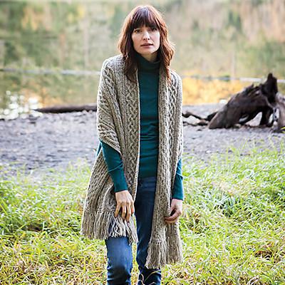 laura-shawl