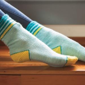 puddle-jumper-socks