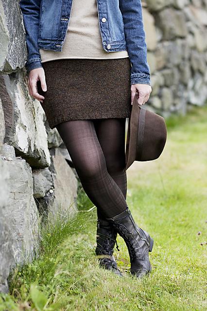 simple-straight-skirt4_medium21