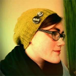 slouchy-hipster-hat