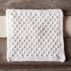 snowbank-spa-cloth