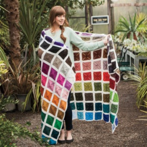 ultimate-knit-palette-blanket