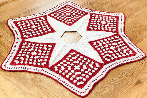 crochet_tree_skirt-1-3_medium1