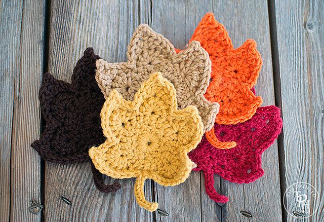 fall_leaves_free_crochet_pattern-11_medium21