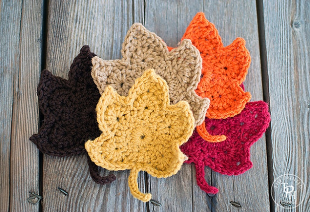 fall_leaves_free_crochet_pattern-11_medium21