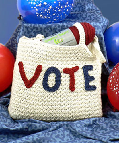 eco5_vote_tote_op_medium1