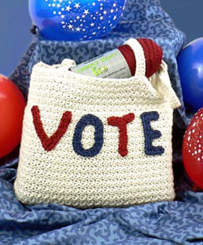 eco5_vote_tote_op_medium1