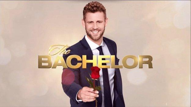 bachelor-2017-nick-viall-promo-pics1