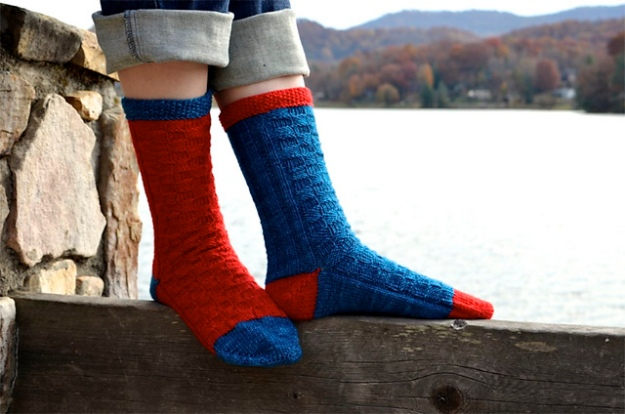 redandbluesocks02_medium21