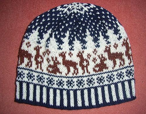 snow_roe_deer_beanie0_medium1