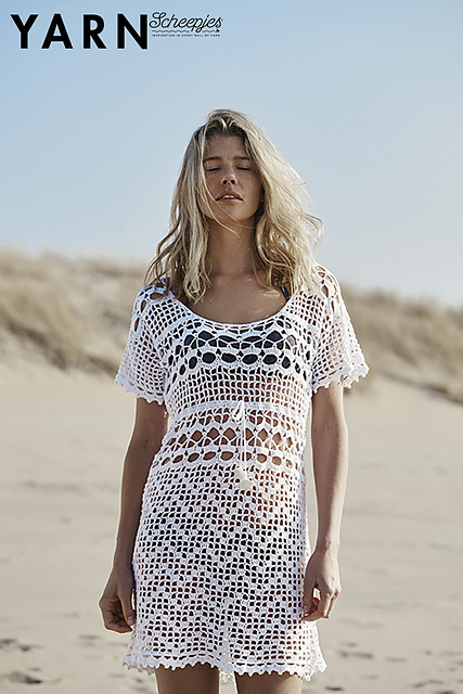 white_beach_tunic_medium21