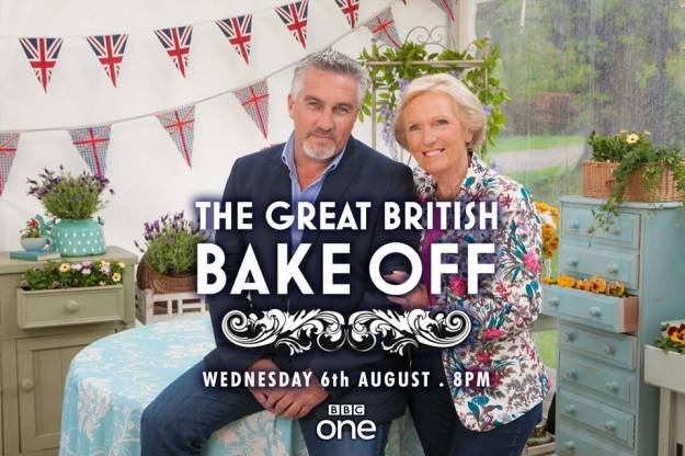 great-british-bake-off1