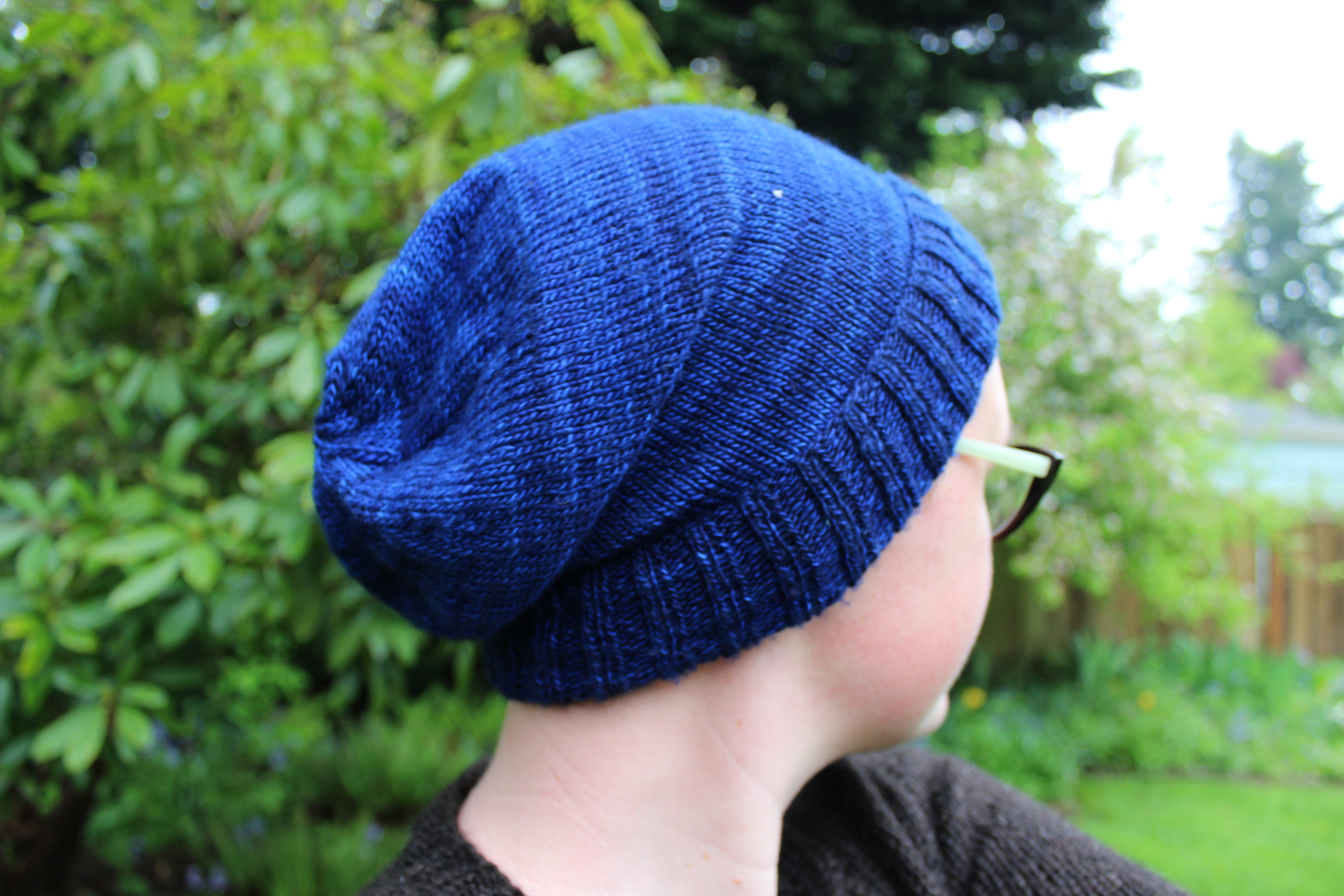 It s the perfect level of slouchy. The Tosh Merino Light is so stinking  soft 73e41f2c5a7