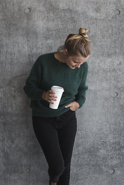 Ingen_Dikkedarer_Sweater_4_medium2